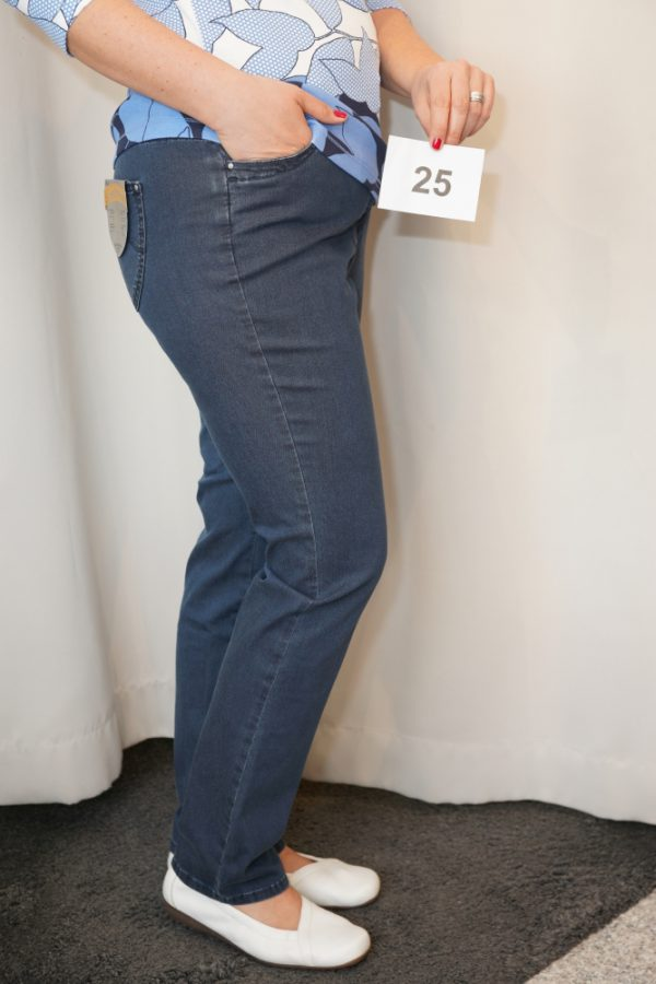 Jeans Ina